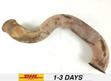 VOLVO FH EXHAUST PIPE 21489247