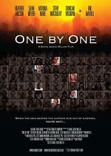 One by One - Rik Mayall -  Last Major UK Feature Film (BACK IN STOCK)