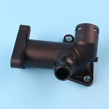 New Radiator Coolant Hose Flange For AUDI A4 & Volkswagen PASSAT 1.8T 058121132A