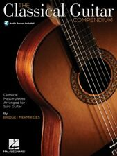Famous Classical Themes for Easy Guitar Sheet Music Creative Concepts  000315167