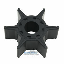 6L2-44352-00 Water Pump Impeller for Yamaha Outboard 20HP 25HP Boat Motor Parts