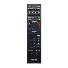 New Replacement TV Remote Control For KDL-32HX750 KDL-32HX751 KDL-32HX753