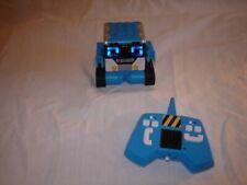 Really R.A.D. Robots 27805 Mibro Interactive Remote Control Robot