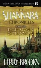 The Elfstones of Shannara (Sword of Shannara)