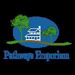 Pathways Emporium