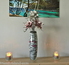 ART DECORATION CREATION ARTISTIQUE FLORAL/SABLE ATHYPIQUE LOFT MODERNE DESIGN'