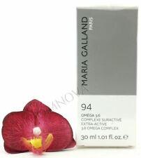 Maria Galland Extra-Active Omega 3.6 Complex 94 30ml/1.01oz