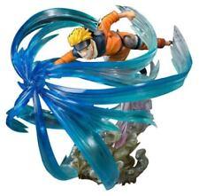 Naruto Figurines et statues pour jouet d'anime et manga