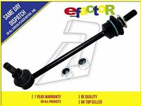 NEW REAR LEFT OR RIGHT ANTI ROLL BAR SWAY STABILISER DROP LINK  33506781539