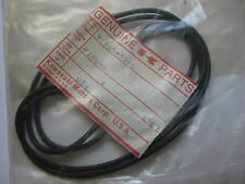 KAWASAKI DRIFTER CHAIN CASE O-RING NEW OLD STOCK 92055-3505 GENUINE KAWASAKI