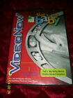 VIDEONOW THATS MY BABY MATTIE THE BOTTLE NOSED DOLPHIN 1 FULL  EPISODE
