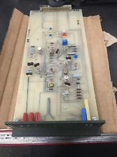 Foxboro Invensys 2AX-SQE Sq Square Root Extractor N0301AKL  Free Shipping Y