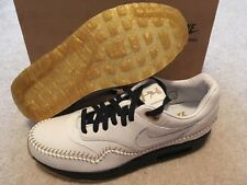 Nike Air Max 1 Atmos for sale | eBay