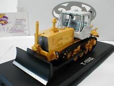 Start Scale Models SSM8015 - Planierraupe T 150 D Bulldozer tractor 1:43 NEU