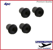 Premium Control Arm Bushing SET Front Upper RWD For Cadillac Chevrolet Kit K6198