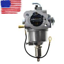 Carburetor For Kawasaki 15003-7034 Fits Fh531V Fh531V-As01 4 Stroke Engine