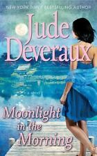 Moonlight in the Morning (Edilean) by Deveraux, Jude, Good Book