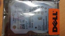 N230F - Dell 80gb 5.4k SFF SATA HDD