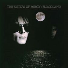 Le Suore della Misericordia-floodland-NUOVO VINILE LP-pre ORDINE - 15th GIUGNO