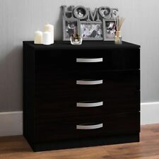 storage drawer drawers buy teak lp bedroom tables of zulu side six chest finish emaada