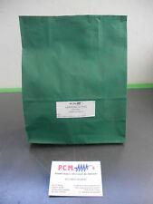 CARBONE ATTIVO FILTRO ARIA IN PELLETS  2/4 1 KG PCM 3015