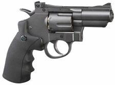 Crosman SNR357 Air Pistol