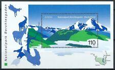 BRD Bund Jahrgang 1999 Mi. 2046** Block 47 postfrisch