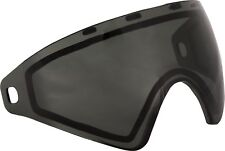Virtue VIO Paintball Goggle / Mask Thermal Lens - Smoke