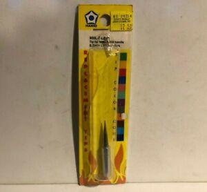 Hakko 900L-T-LB/P .2mm Pencil Tip for Solder Iron Station Gun