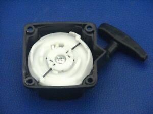 Seilzugstarter passend für Zipper ZI-MOS145 Motorsense