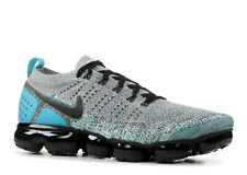 Nike Air Vapormax Flyknit 2 - 942842-104 - Size 8.5