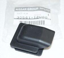 OEM Nissan Clutch Bell Housing Air Duct Skyline R32 R33 GTR 30541-12U00 JDM