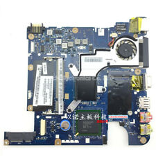 Acer Aspire One D250 KAV60 Laptop Motherboard,LA-5141P MBS6806002 MB.S6806.002