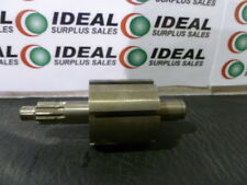 CHICAGO PNEUMATIC C087516 ROTOR NEW