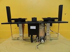 Kla Instruments 655 650167 00 Wafer Defect Cassette Stage Assembly 2132 Used