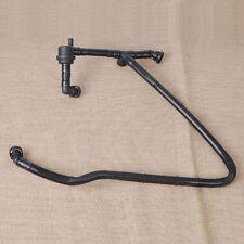 Crankcase Breather Vent Vacuum Hose Fit VW Passat AUDI A4 A6 A8 2.8L V6 30V