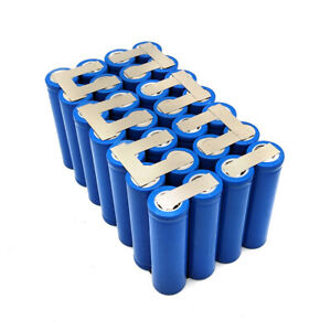 24V 12Ah for Derby Cycle NKY226B02 Battery pack Li-Ion E-Bike electric bicycle