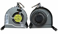 HP New CPU Fan for HP 15-P Series 763700-001 773382-001 773384-001 773447-001