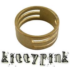 Brass Jump Ring Opener / Closer Tool Jewellery Jumpring