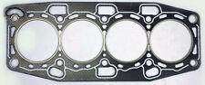Engine Head Gasket For Mitsubishi Lancer (CJA,CE) 1.8i (1996-2004)BT890-M