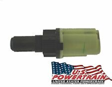 NEW OEM GM Front Axle Differential Actuator 4WD for 7.25, 8.25 and 9.25