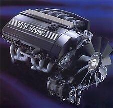Vanos Elimination Kit BMW M50TU, M52, S50, S52US (Single Vanos)