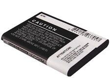 Premium Battery for Nokia 5500 Sport, 5140i, 6122c, 5500, 6021, N90, 6120 Classi