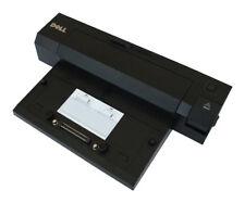 Dockingstation DELL E-Port Plus II - USB 3.0 - inkl. Netzteil!! (PRO2X)