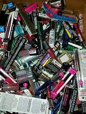 LOT 50 Hard Candy Makeup NO DUPLICATES BEAUTIFUL Eye Lips Nails Face WHOLESALE