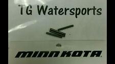 Minn Kota Motor Prop Pins  4 pack, Fits Minn Kota MKP-2 and MPK-6 Props 2092600