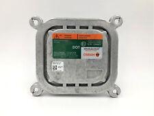 New OEM for 09-17 Ford Flex Xenon HID Headlight Ballast