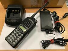 TWO WAY RADIO KENWOOD TK2180 136-174 MHz