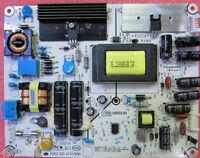 Hisense Power Supply Board RSAG7.820.4737/ROH LED32K01 HLL-3240WC