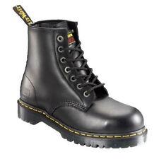 Chaussures Dr. Martens pour homme pointure 37